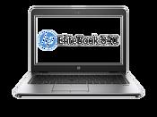 HP Elitebook 840 G4 (Z2V60EA)