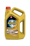 Texaco Havoline ProDS V 5W-30 4л