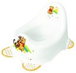 OKT Keeeper Winnie the Pooh & Friends (8671)