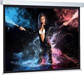 CACTUS Wallscreen CS-PSW-180x180