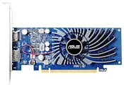 ASUS GeForce GT 1030 2048Mb Low Profile