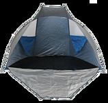 Kilimanjaro SS-06T-069 3м