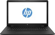 HP 17-ak080ur (2QH69EA)