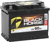 Black Horse BH60.0 R (60Ah)