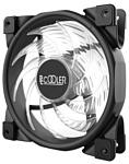 PCcooler HALO RGB