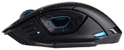 Corsair Gaming Dark Core SE RGB Black Bluetooth