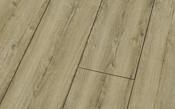 Falquon Blue Line Wood Винцер дуб D3545