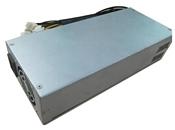 R-Senda SD-1600W-BTC 1600W