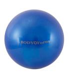 Body Form BF-GB01M 25 см (синий)