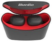 Bluedio T-Elf