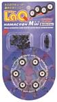LaQ Hamacron Mini Part Kit