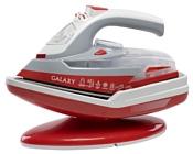 Galaxy GL6150