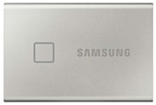 Samsung Portable SSD T7 Touch 2 ТБ