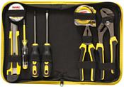 WMC Tools 1009 9 предметов