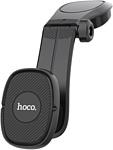 Hoco CA61