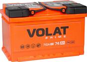 VOLAT Prime L (74Ah)