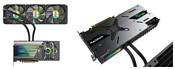Sapphire Radeon RX 6900 XT Toxic Limited Edition 12GB (11308-04-20G)