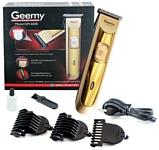 Geemy GM-6028