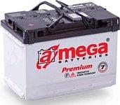 A-Mega Premium L+ (92Ah)