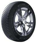 Michelin Alpin A5 225/45 R17 91V RunFlat