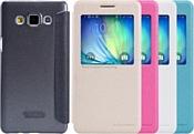 Nillkin Sparkle для Samsung Galaxy A5
