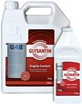 Glysantin G48 5кг
