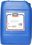 Areca F4000 5W-40 Diesel 20л