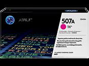 Аналог HP 507A (CE403A)