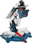 Bosch GTM 12 JL (0601B15001)