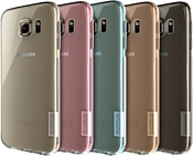Nillkin Nature для Samsung Galaxy S6