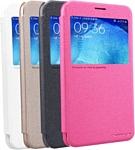 Nillkin Sparkle для Samsung Galaxy J5