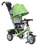 Moby Kids Comfort 950D Green