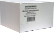 Revcol Глянцевая 10x15 200 г/м2 500 л (127760)