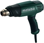 Metabo H 20-600