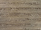 BerryAlloc Perfect Песочный склон (6200-0861)