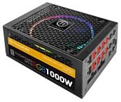 Thermaltake Toughpower DPS G RGB 1000W