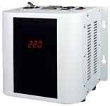Энергия Hybrid-1000