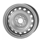 SANT Chevrolet/Opel 6.5x16/5x115 D70.3 ET41 S