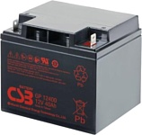 CSB GP12400