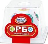 Popular Playthings Орбо (Orbo)