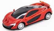 MZ McLaren 1:24 (27051)