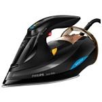 Philips GC5033/80 Azur Elite