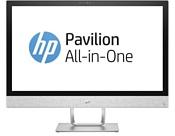 HP Pavilion 24-r075ur 2MJ15EA