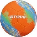 Atemi Galaxy (оранжевый, 5 размер)