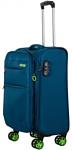 ACROSS GM14077W 64 см (темно-синий)