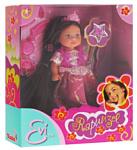 Simba Evi LOVE Rapunzel 105737057 (тип 2)