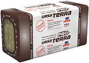 URSA Terra 34 PN Pro 1250x610 50 мм