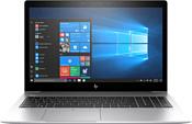 HP EliteBook 850 G5 (3JX20EA)