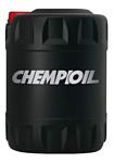Chempioil CH-4 TRUCK Super SHPD 15W-40 20л