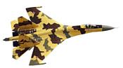 FreeWing Su-35 Flanker-E ARF